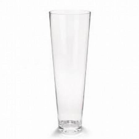 Vase transparent - Vases