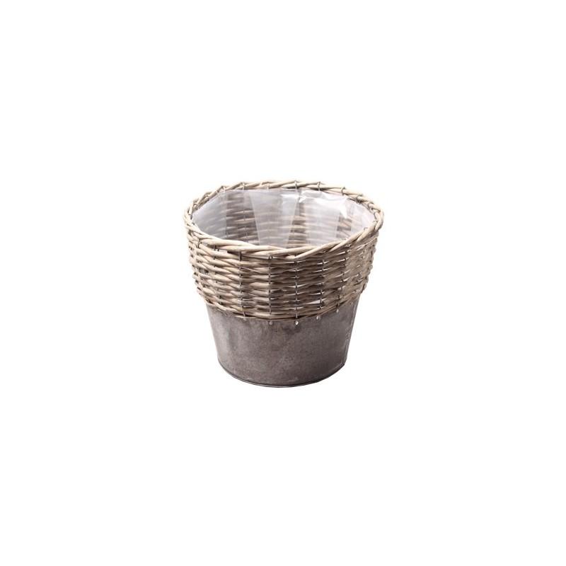 Vase rotina - Vases