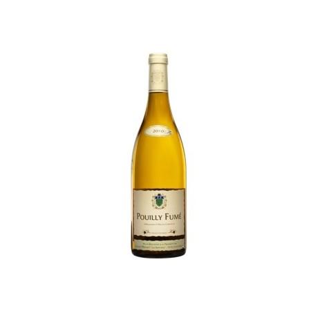 Wijn - Pouilly Fumé - Wijnen en Champagnes