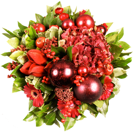 Festif - Bouquets