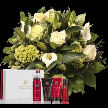 Le Ritual - Bouquets