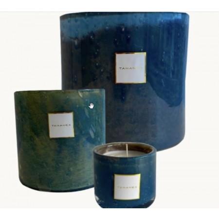 Candle Athena - Candles Tahanea