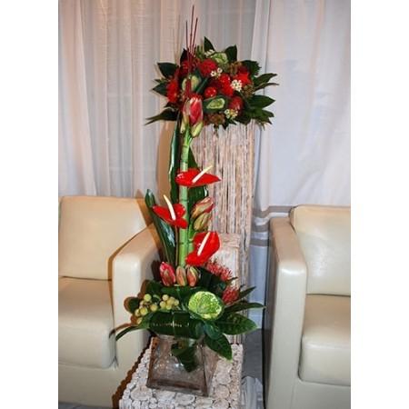Design - Bouquets