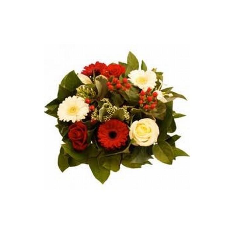 Je pense à toi - Bouquets