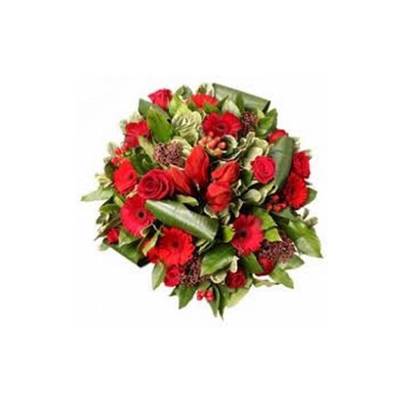 Amour - Bouquets