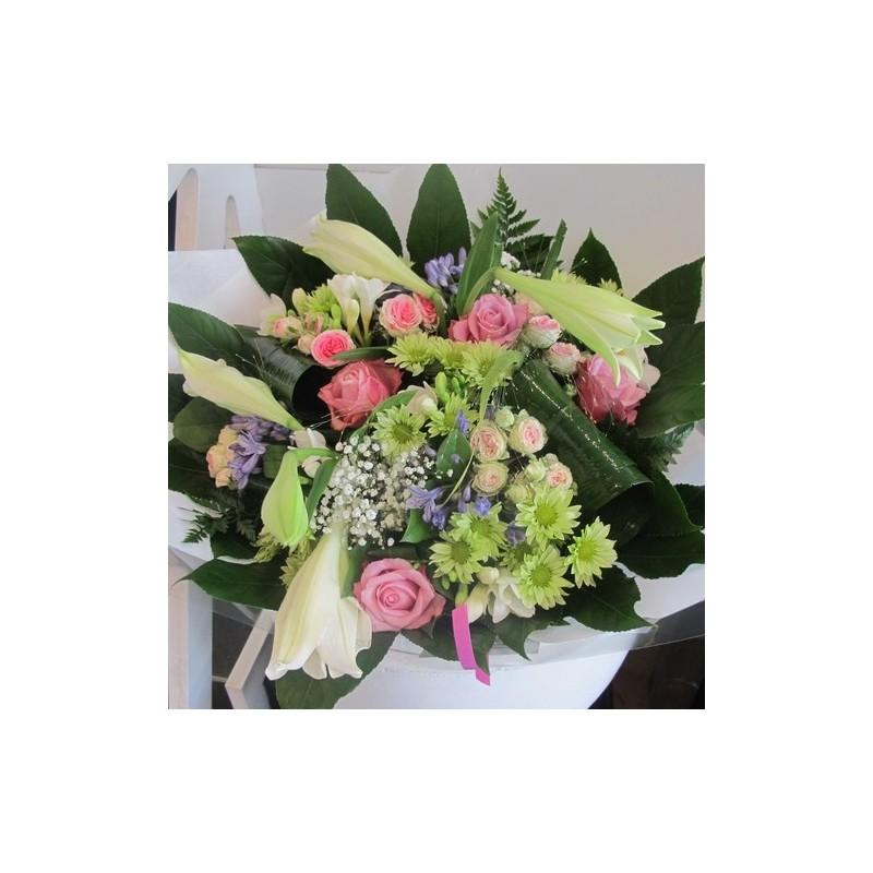 Lolita - Bouquets