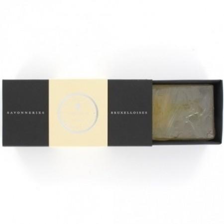 Prestige Bar Calendula (400 gr.) - Savons et parfums de fleurs
