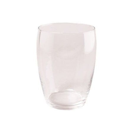 Vase essentiel - Vases