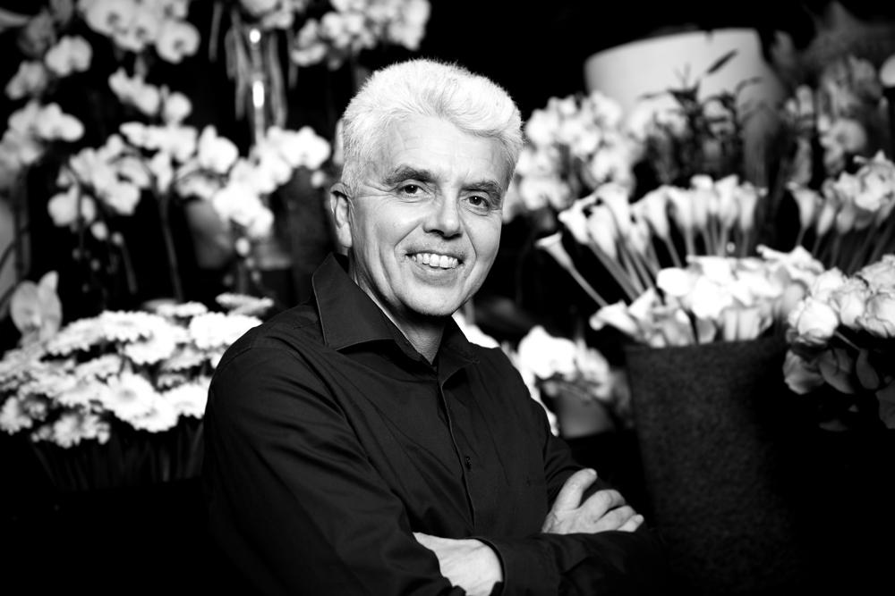 Norbert Bosquet