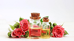 Perfume your home in a natural way
